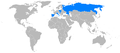 World operators of Sukhoi Superjet 100.png