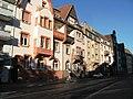 Worms, Friedrich-Ebert-Straße 56 (1).jpg