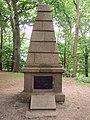 Worpswede Findorff-Denkmal Juli-2015 IMG 5397.JPG