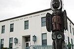 Wrangell Alaska Post Office.jpg