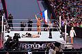 WrestleMania 31 2015-03-29 18-15-22 ILCE-6000 8466 DxO (17891549802).jpg