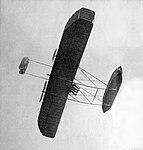Wright-Collier's-September-26-1908-A.jpg
