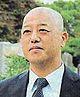 Writer Noboru Urabe.jpg