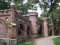 Wroclaw Zoo Baszta Niedzwiedzi.jpg