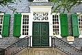 Wuppertal - Engels-Haus 06 ies.jpg