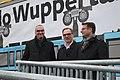 Wuppertal Anlieferung des neuen GTW 2014-11-14 139.jpg