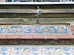 Wuppertal Hardt 2013 276.JPG