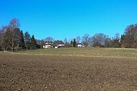 Wuppertal Metzmachersrath 2015 056.jpg