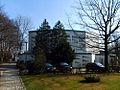 Wuppertal Sankt Hedwig.jpg