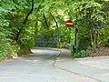 Wuppertal Stockmannsmühle 2007 006.jpg