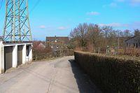 Wuppertal Westfalenweg 2015 038.jpg