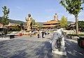 Wuxi Xiangfu Temple.jpg
