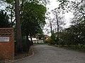 Wyndthorpe Hall - geograph.org.uk - 1254273.jpg