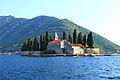 Wyspa św. Jerzego w Peraście 01.jpg