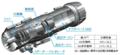 XF9-1 engine illust, IHI.png