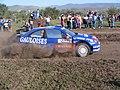 Xavier Pons - 2006 Rally Argentina.jpg