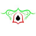 Xenom Logo 2.png