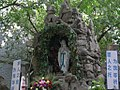 Xikai Cathedral of Tianjin China St.Mary.jpg