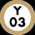 Y-03.png