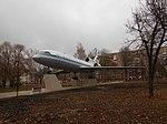 Yak-42 in Smolensk - 5.jpg
