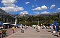 Yalta bus station2.jpg