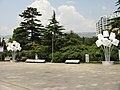 Yalta embankment.jpg