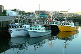 YarmouthNS FishingBoats.jpg