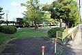 Yashirogaoka Park 20190817-01.jpg