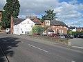 Ye Olde Boote Inn - geograph.org.uk - 1525671.jpg