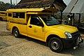 Yellow Songthaew.JPG
