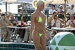 Yellow bikini.jpg