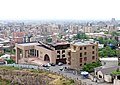 Yerevan 3.jpg