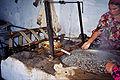 Yodgorlik Silk Factory, Margilan.jpg