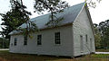 Yopps Meeting House 09.jpg