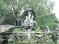 York House Gardens.jpg
