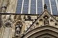 York Minster (45184268041).jpg