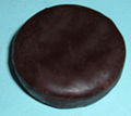 York Peppermint Pattie.jpg