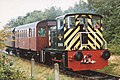 Yorkshire Engine 2813 on Middleton Railway 94.jpeg