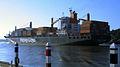Yorktown Express (ship, 2002) 001.jpg