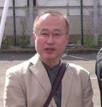 有田芳生 - ウィキペディアより引用