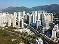 Yuen Chau Kok Buildings 201901.jpg
