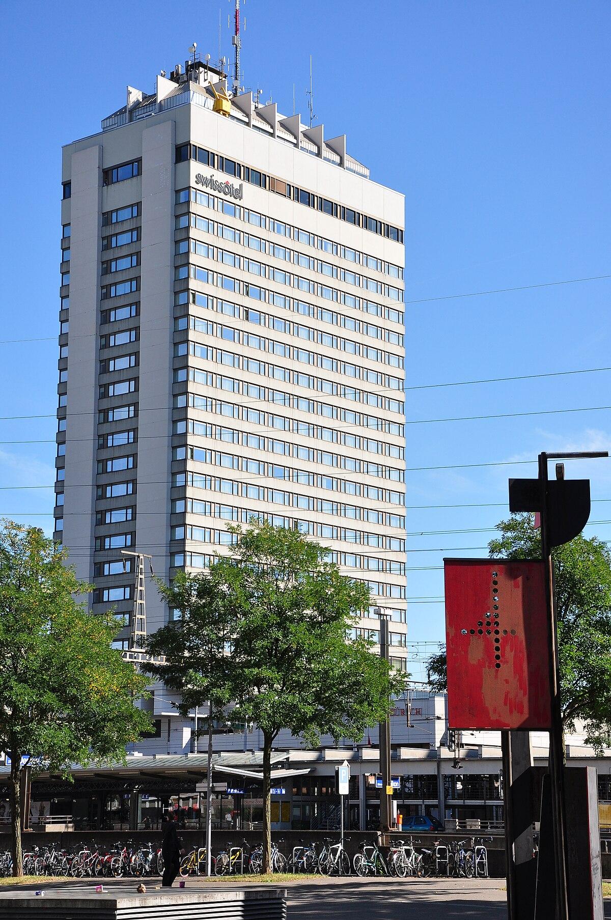Hotel In Der Nahe Eisenach  Personen