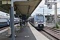 Z57000-002R - Corbeil-Essonnes - 2020-06-08 - IMG 0085.jpg
