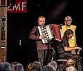 ZMF Matinee 09.07 (ZMF 2017) jm36878.jpg