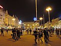 Zagreb, Croatia - panoramio (38).jpg