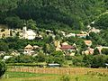 Zagyvaróna - panoramio.jpg