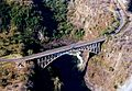 Zambezi Bridge.jpg