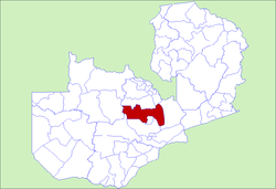 Zambia Kapiri Mposhi District.png