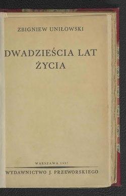 Dziennik Bydgoski, (R. 21), 1932, Nr 59.
