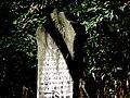 Zduńska Wola, Kacza 18, Cmentarz żydowski-015.JPG